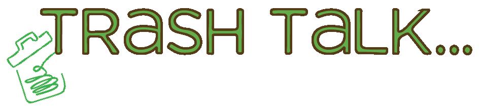 TrashTalk_Logo-01