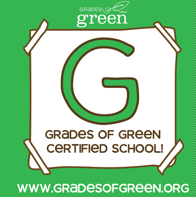 Certification Badge Archives - Grades of Green