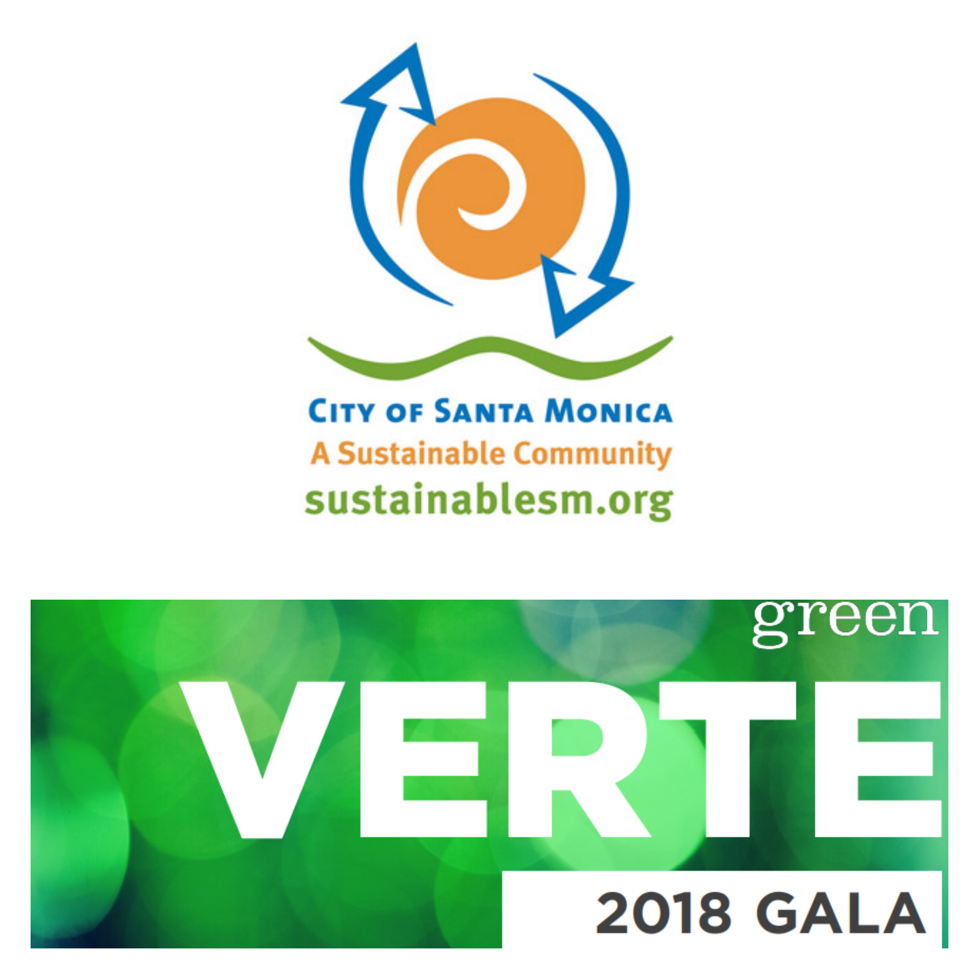 VERTE 2018 Gala Honors the City of Santa Monica