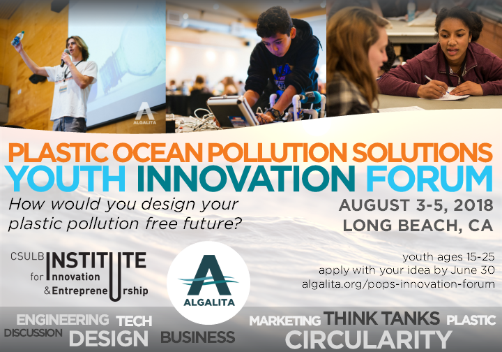 Join the POPS Innovation Forum