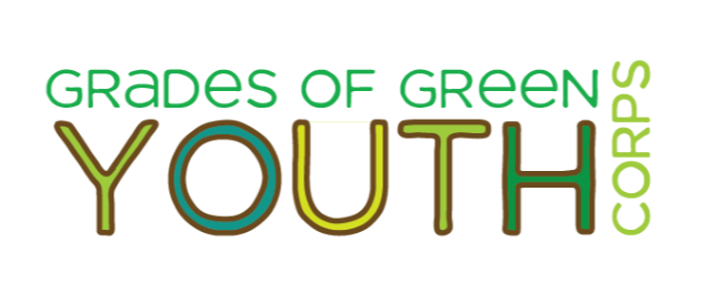 2017-2018 Youth Corps Report