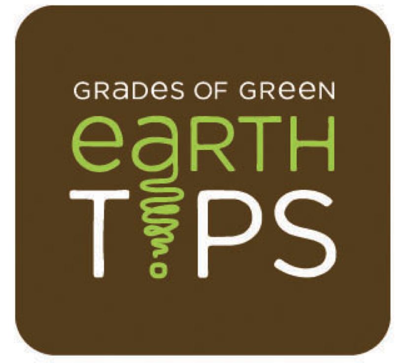 Earth Tips