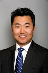 Councilmember David Ryu Pens Letters of Support to Two Waste Campaign Schools
