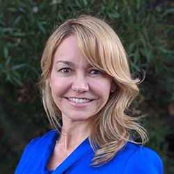Barbara Franqui