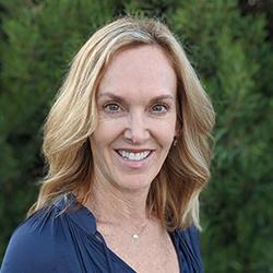 Shaya Kirkpatrick